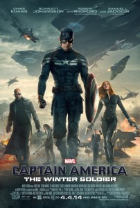 captain_america_the_winter_soldier_ver7