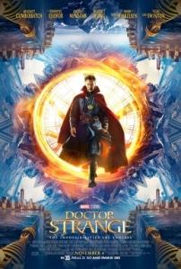 doctor_strange