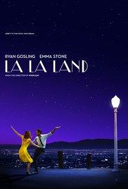 la-la-land